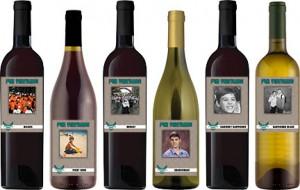 Friends4Michael_Wine