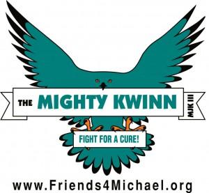 12457541-friends4michael
