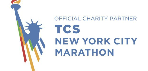 http://www.friends4michael.org/wp-content/uploads/2019/02/NYCM15-charity_logo_PMS_full-color_secondary_stacked-625x300.jpg