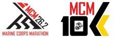 mcmand10k