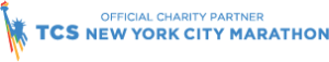 NYC_Official_Partner_Logo